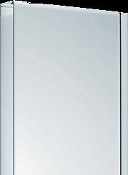 Листовое кварцевое стекло